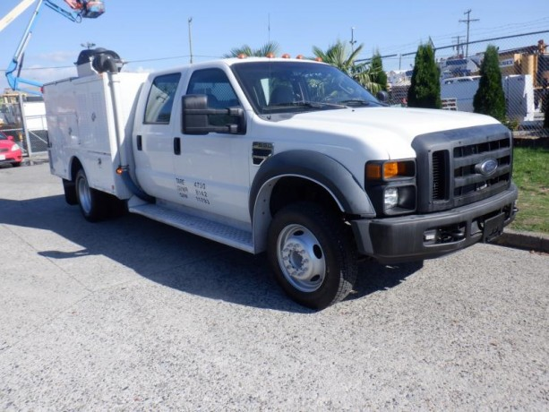 2008-ford-f-550-crew-cab-2wd-drw-with-service-body-ford-f-550-big-10