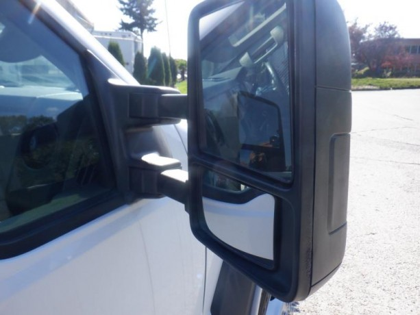 2008-ford-f-550-crew-cab-2wd-drw-with-service-body-ford-f-550-big-21