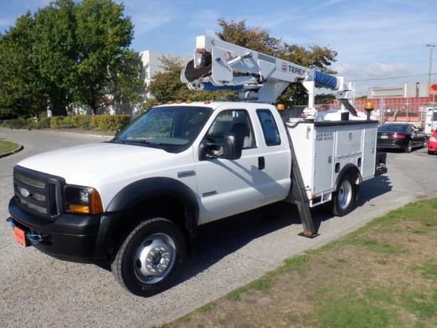 2006-ford-f-550-xl-supercab-4wd-dually-bucket-truck-diesel-ford-f-550-big-15