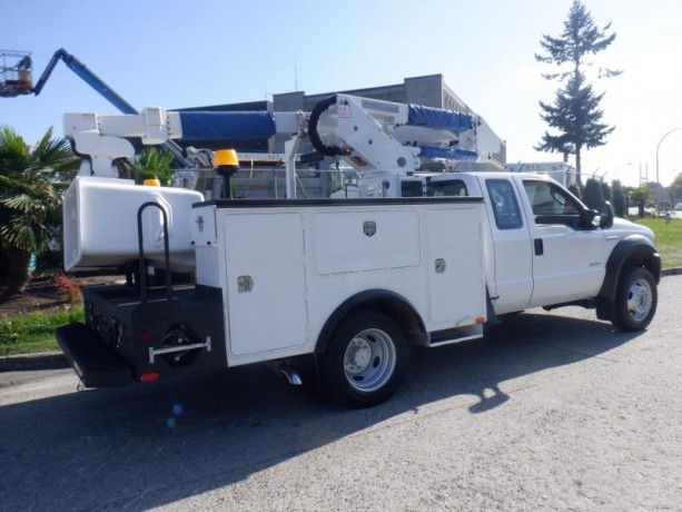 2006-ford-f-550-xl-supercab-4wd-dually-bucket-truck-diesel-ford-f-550-big-21
