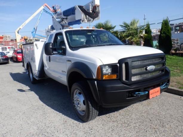 2006-ford-f-550-xl-supercab-4wd-dually-bucket-truck-diesel-ford-f-550-big-25