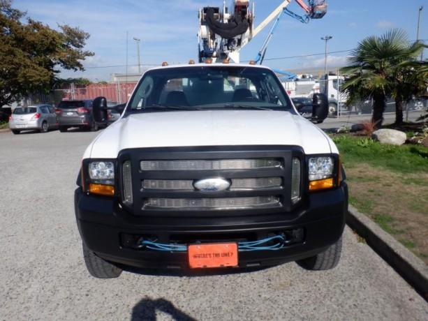 2006-ford-f-550-xl-supercab-4wd-dually-bucket-truck-diesel-ford-f-550-big-26