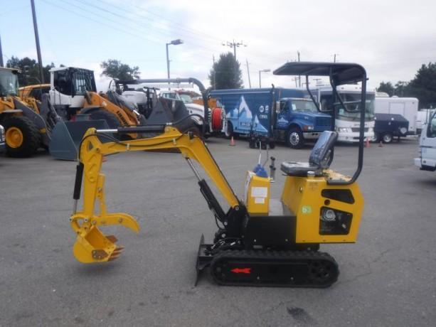 2021-cael-r308bt-mini-excavator-cael-r308bt-big-3