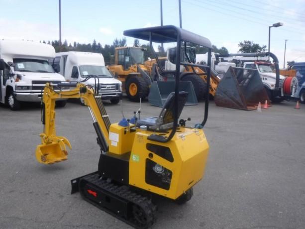 2021-cael-r308bt-mini-excavator-cael-r308bt-big-4