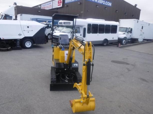 2021-cael-r308bt-mini-excavator-cael-r308bt-big-8