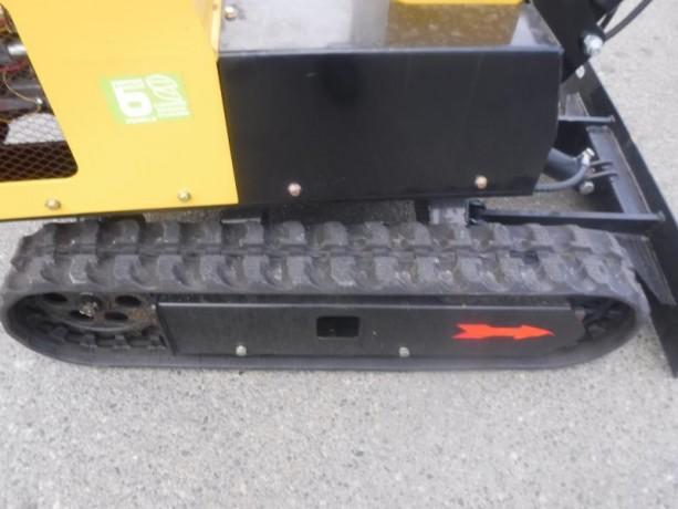 2021-cael-r308bt-mini-excavator-cael-r308bt-big-11