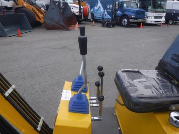 2021-cael-r308bt-mini-excavator-cael-r308bt-big-15
