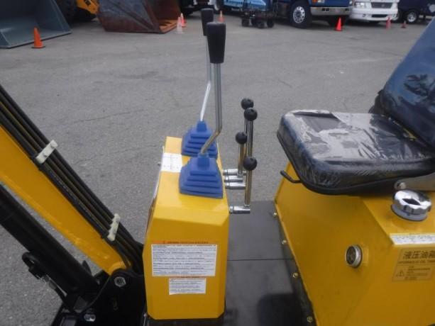 2021-cael-r308bt-mini-excavator-cael-r308bt-big-16